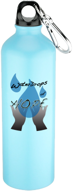 water-bottle-transparent